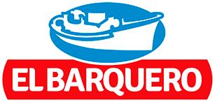 Bacalaos El Barquero